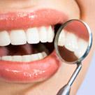 Cosmetic & General Dentistry